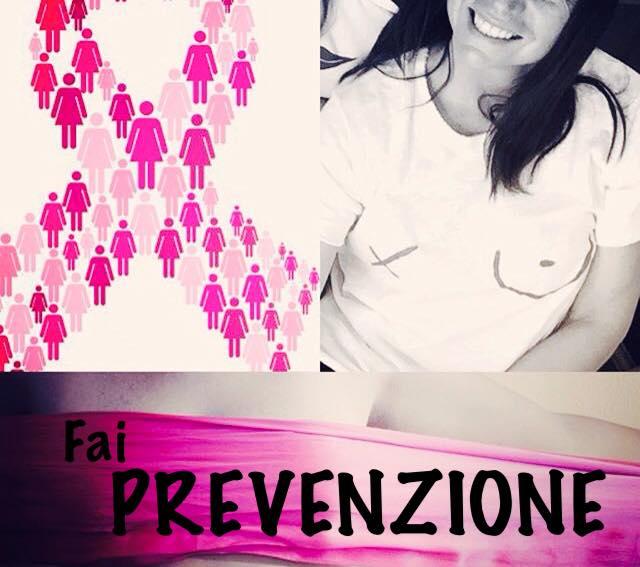 art-prevenzione10