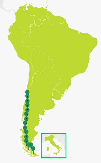 mappa-patagonia-italia