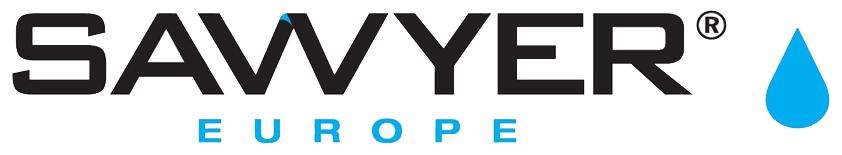 sawyereurope-white