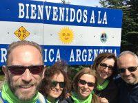 File 10-01-18, 13 15 31 - E siamo in Argentina!-960x720
