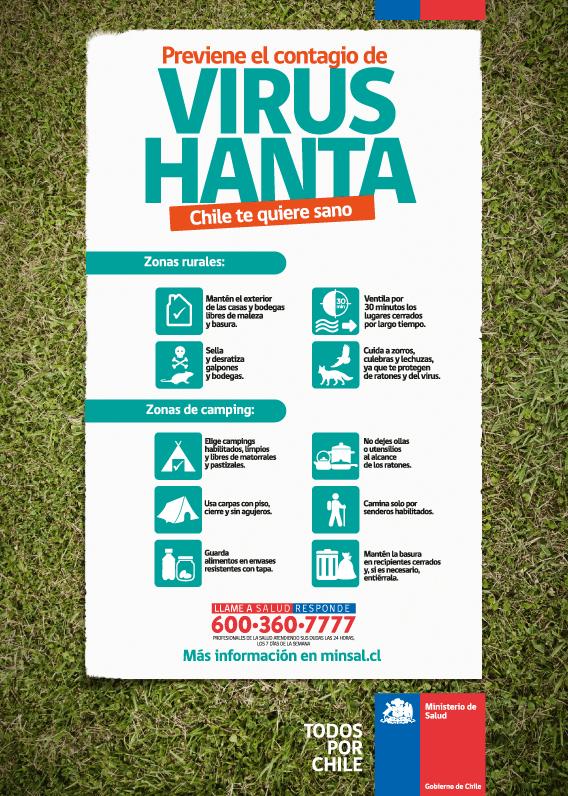 HANTA-2016_AFICHE-GENERAL-compressor